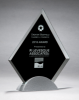 Click this Image to visit the Black Glass Awards category.