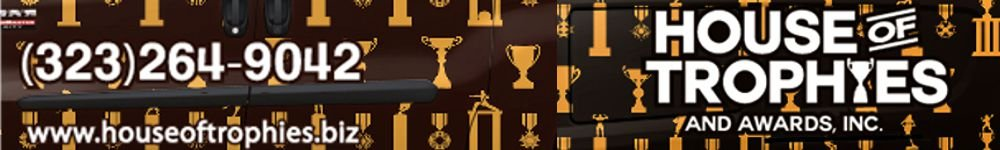 House of Trophies - acrylic awards, crystal awards, cup trophies, perpetual plaques, baseball trophies, football trophies, soccer trophies, corporate plaques, recognition plaques, glass awards, gifts, clocks